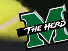 Inside Herd Tennis