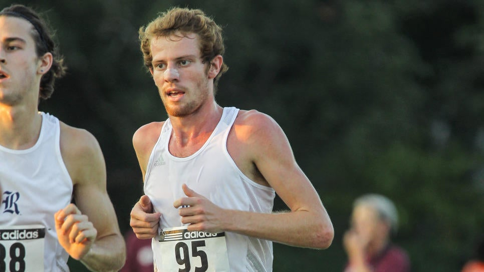 C-USA Cross Country Championship Preview