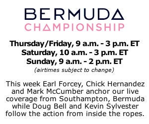 bermuda-championship-300-x-250-promo-image-for-live-audio-player.jpg