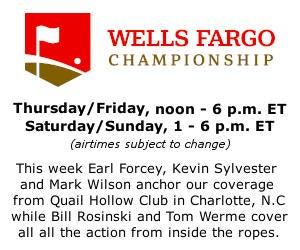 wells-fargo-championship-300-x-250-promo-image.jpg