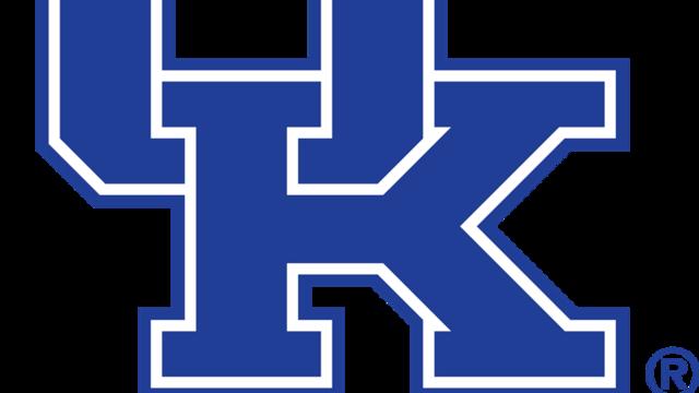uk-sports-network-blue-logo.png