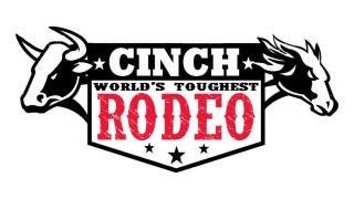 cinch.jpg