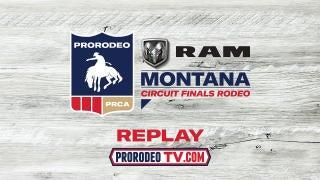 montana-circuit-finals.jpg