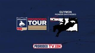 guymon-pioneer-days-1080.jpg
