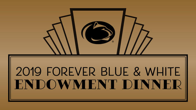 2019-forever-blue-white-endowment-dinner-slide.jpg
