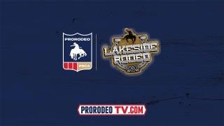 lakeside-1920x1080.jpg