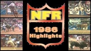 nfr-hi-1986-tmb.jpg