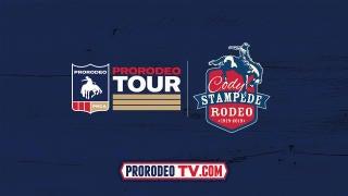 prtv-tour-1920x1080cody.jpg