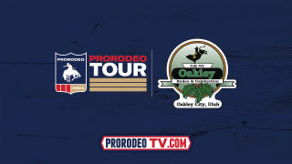 Prorodeotv Com Official Site For Prca Rodeo Live Stream And Vod