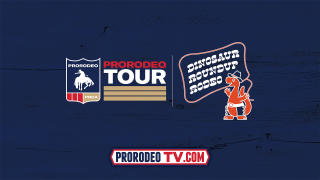 Prorodeotv Com Official Site For Prca Rodeo Live