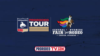 Prorodeotv Com Official Site For Prca Rodeo Live Stream