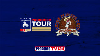 prtv-tour-1920x1080ogden.jpg