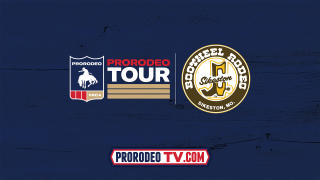prtv-tour-1920x1080sikeston.jpg