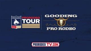 prtv-tour-1920x1080gooding.jpg