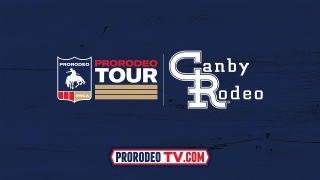 prtv-tour-1920x1080canby.jpg