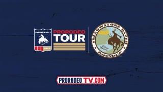 prtv-tour-1920x1080billings.jpg