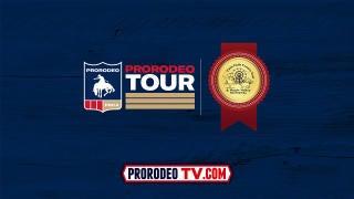 prtv-tour-1920x1080filer.jpg
