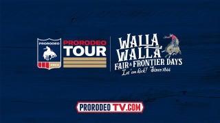 prtv-tour-1920x1080wallawalla.jpg