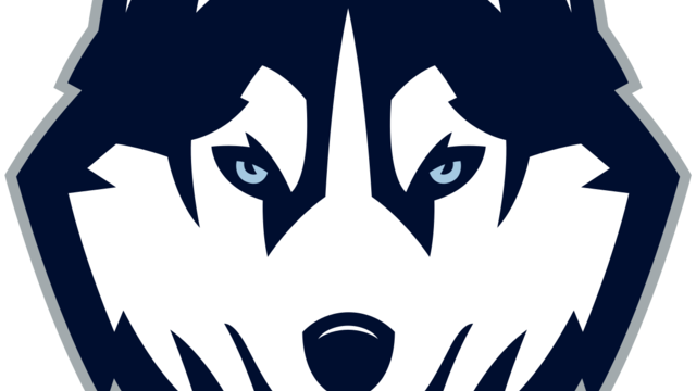 1200px-connecticut-huskies-logo-svg.png