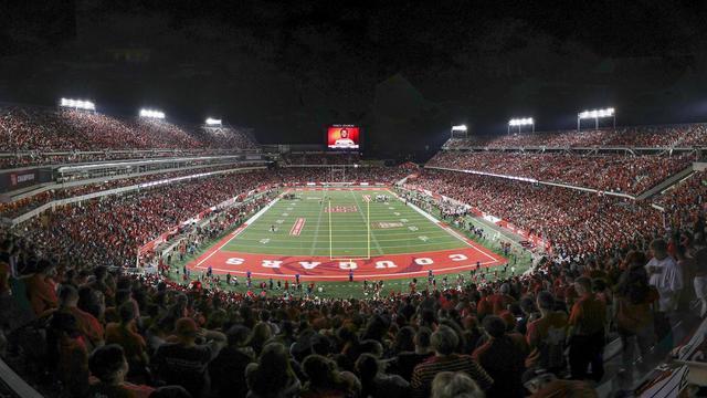stadium01-4.jpg