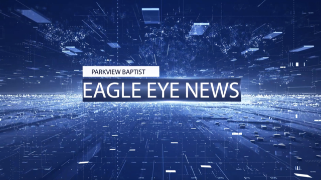 eagle-eye-news-capture.png