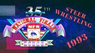 nfr-sw-1993-tmb.jpg