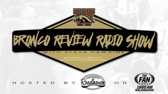 radio-show-logo.jpg