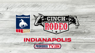 prtv-cinchworldstoughtest-1920x1080-indianapolis.jpg