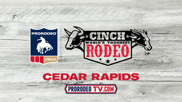 prtv-cinchworldstoughtest-1920x1080-cedarrapids.jpg