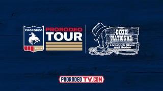 prtv-tour-1920x1080jackson.jpg