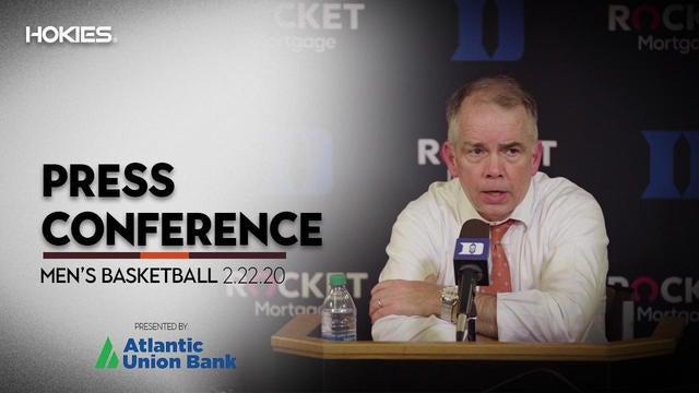 press-conference-thumb-vs-duke.jpg