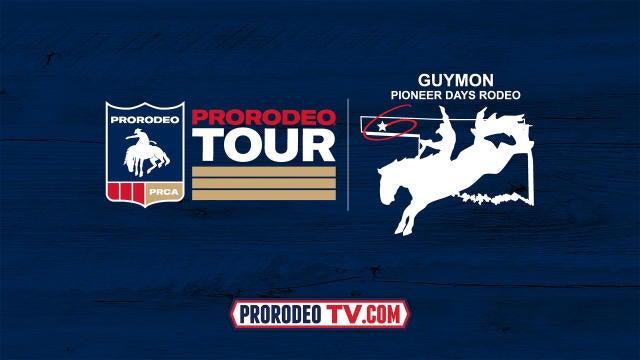 prtv-tour-1920x1080guymon.jpg