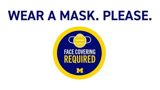 20200806-gen-wear-a-mask.jpg