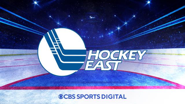 Watch WIH: UConn at UNH (01/15/21) - Live Broadcast - Stream Women's Ice Hockey Online - Jan. 15 6:00 P.M. ET - SportsLive